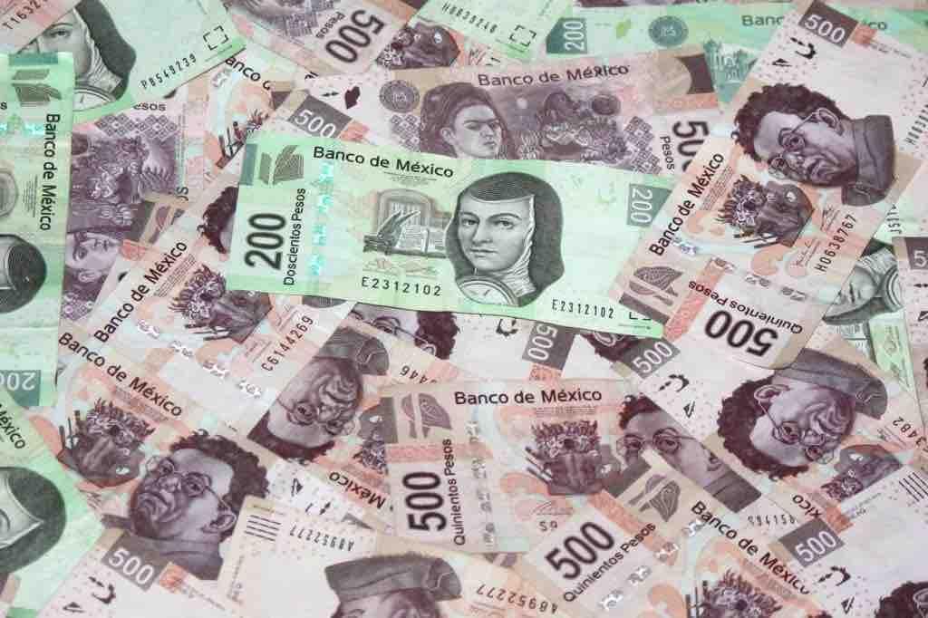 Urge equilibrio en pensiones en Gobierno: Fundef
