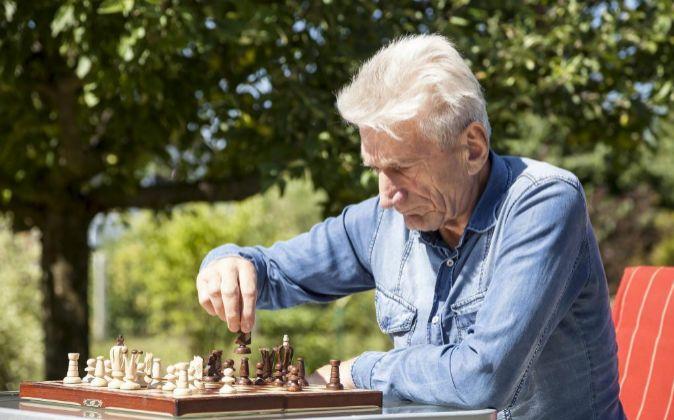 Urgen a atender problema de las pensiones