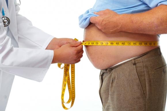 Urgen contra obesidad estrategia permanente
