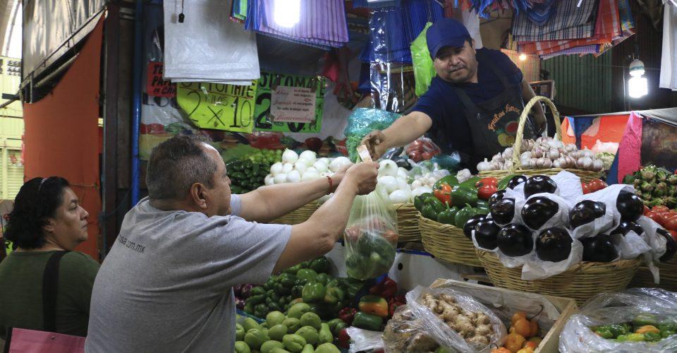 Urgen incremento a SM a 91.31 pesos diarios por deterioro