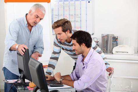 UVM destaca importancia de prácticas profesionales