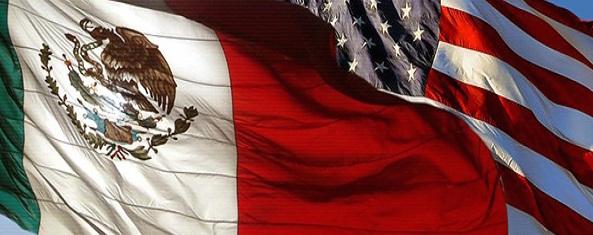 Va Consar a EU a atender a 13.8 millones de mexicanos