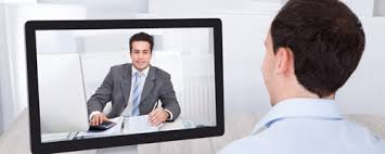 Va en aumento empleo virtual