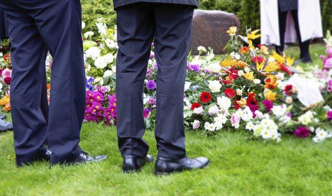 Va IMSS por cambio en Ley para pensión por viudez en homosexuales