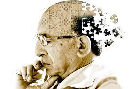 Vacuna experimental contra Alzheimer