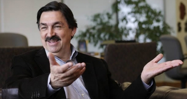 'Vamos a regresar a México a Gómez Urrutia': AMLO