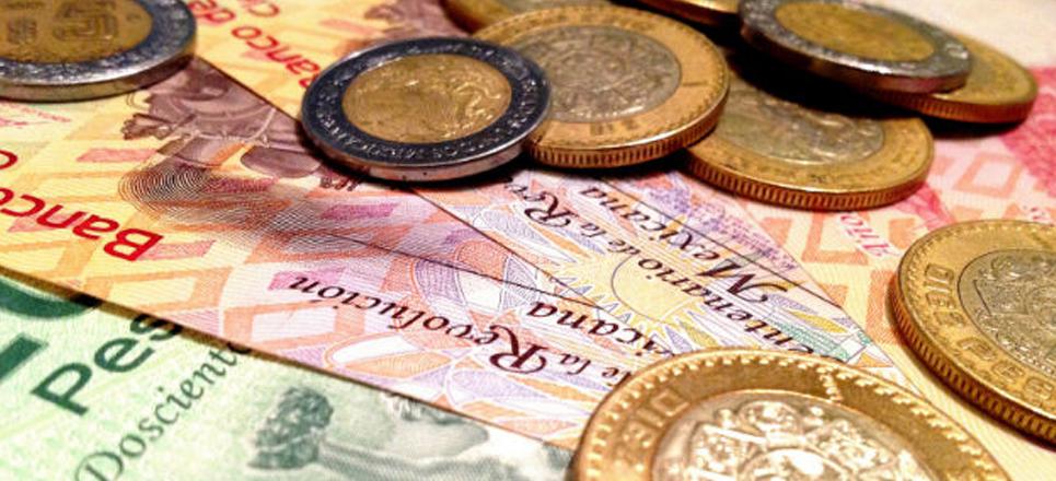 Van casi 15 mil quejas contra disminución a los salarios