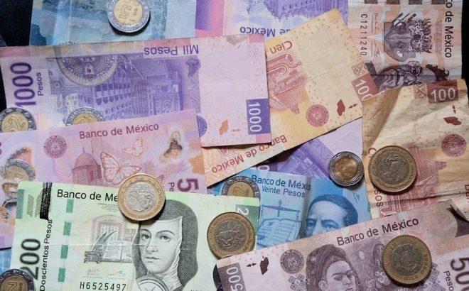 Van por ajustes graduales al SM para llevarlo a 171 pesos por día