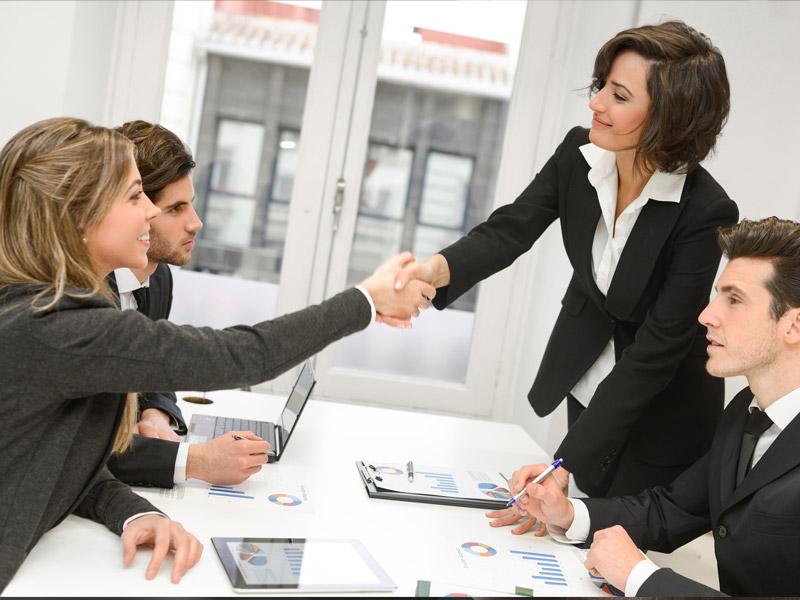 ¿Vas a negociar? Pon atención...