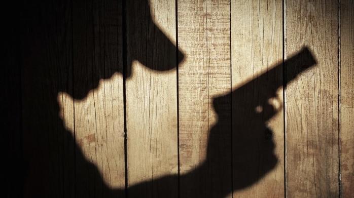 Ve OCDE relación entre ninis y crimen organizado
