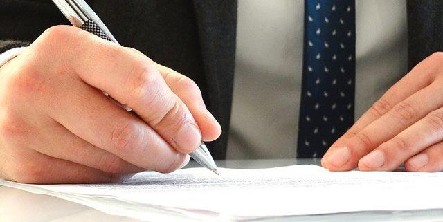 Ven cambios en Ley Laboral por cláusula de exclusión de ingreso