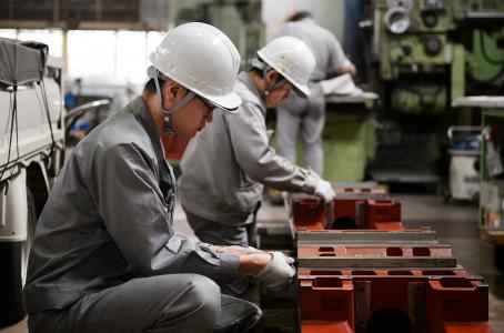 Ven mejora en mercado laboral en EU