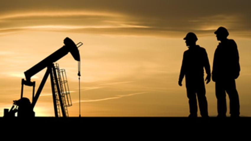 Ven oportunidades laborales en el sector energético