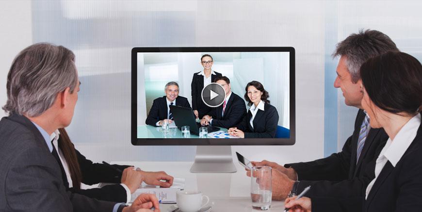 Ventajas de tener vídeo corporativo