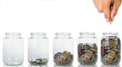 Viable, fondo de pensiones para los ambulantes: Amalia García
