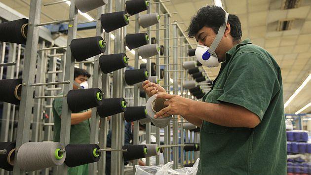 Vínculo Escuela-Trabajo esencial para el mercado laboral