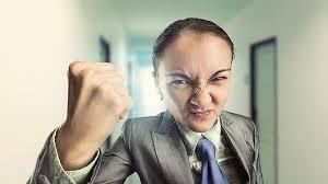 Violencia, genera respuesta agresiva