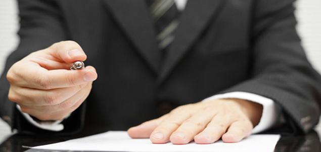 Visitarán firmas para formalización exprés