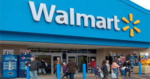 WalMart crea 2 mil 480 empleos en 2016
