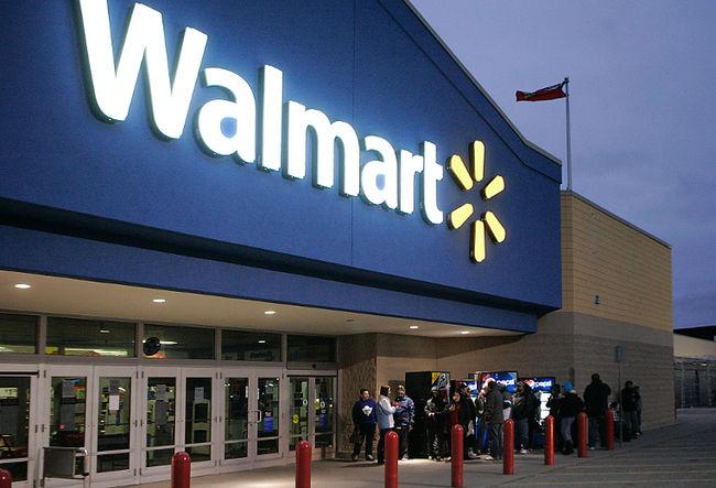 Walmart eliminará más puestos de trabajo en EU
