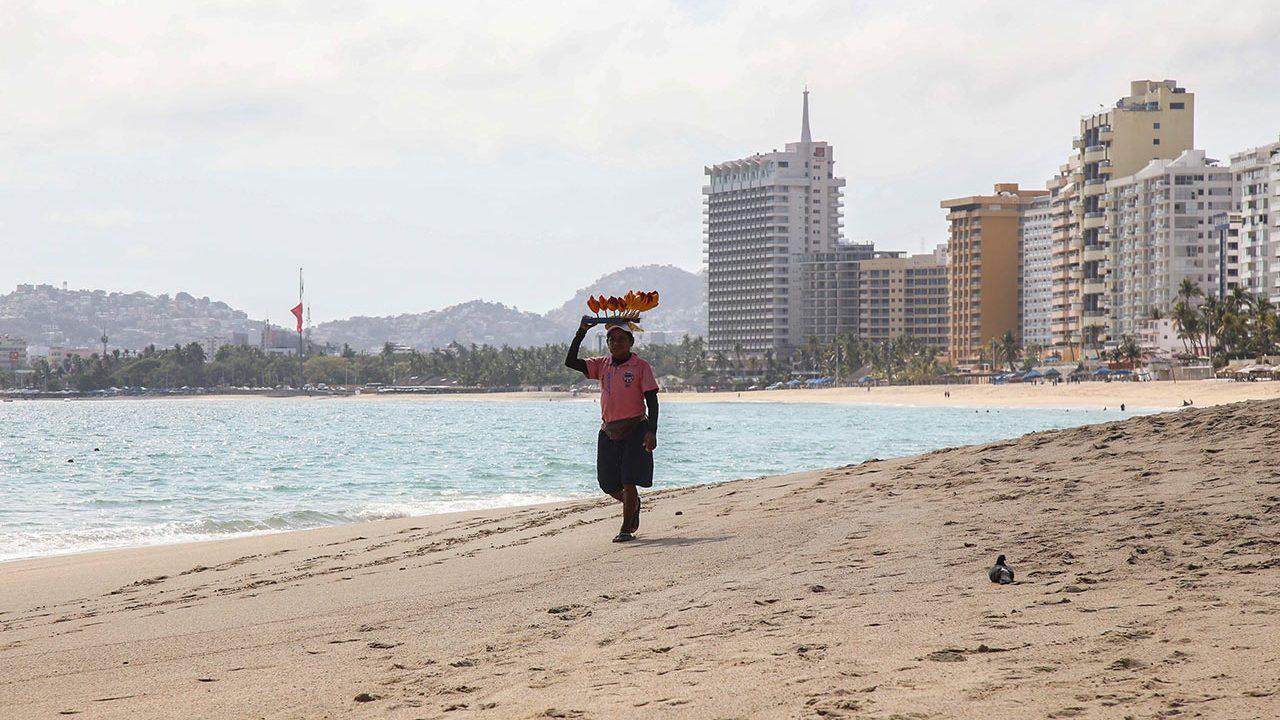 WTTC lanza protocolo para atender a turistas tras pandemia