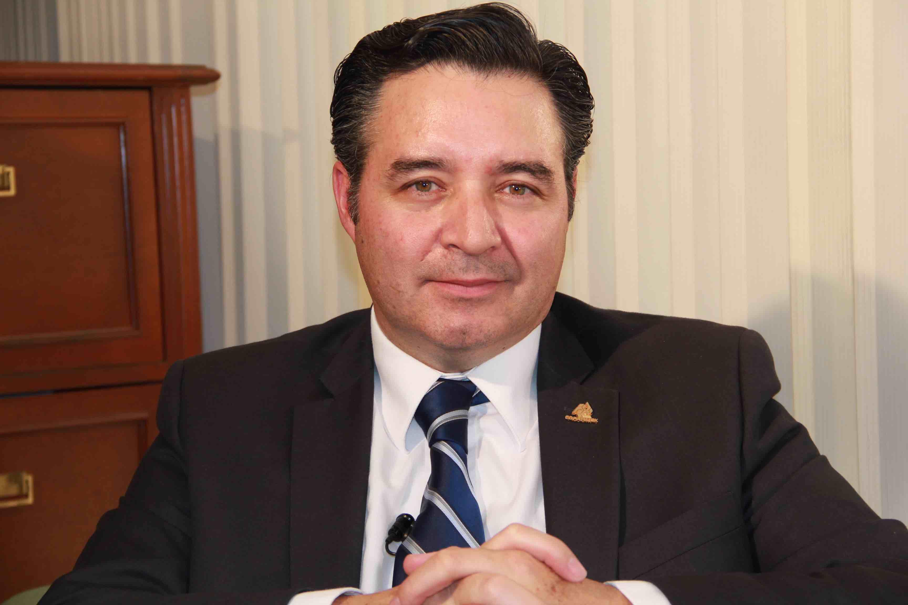 Óscar David