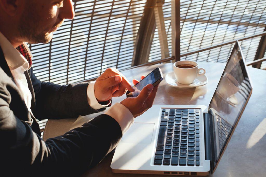 10 consejos para encontrar empleo por Internet