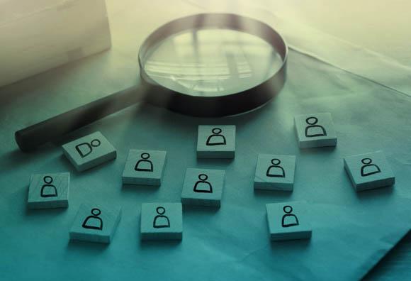 30% de las empresas reactivará sus planes de reclutamiento de talento