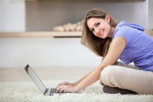 7 Cosas para hacer en domingo si estás buscando trabajo