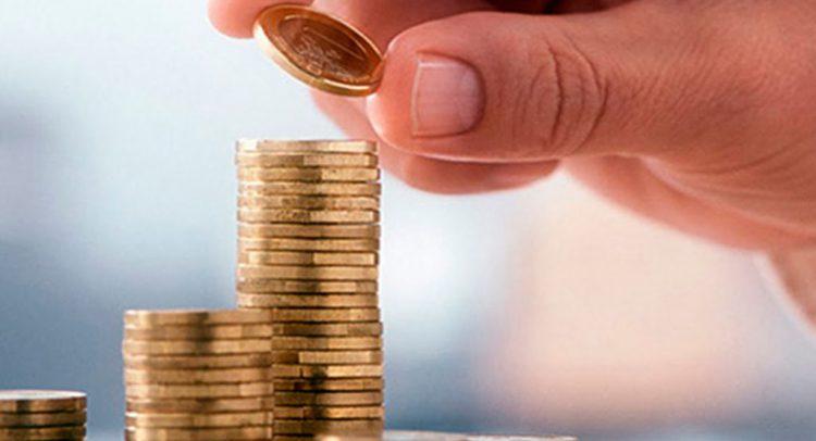 A partir del fracaso en Chile, la Consar insiste en reformar el sistema de pensiones