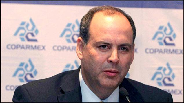 Acusa IP omisiones de Gobierno ante CNTE