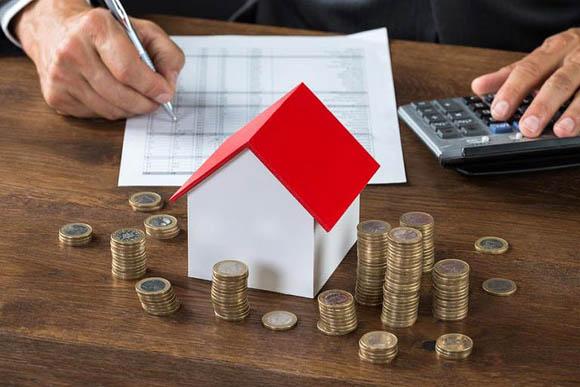 Adelantar pagos a tu crédito Infonavit, ¿es recomendable?