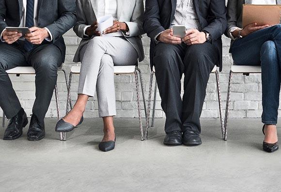 Agencias de empleo sólo podrán reclutar, ya no podrán contratar a candidatos