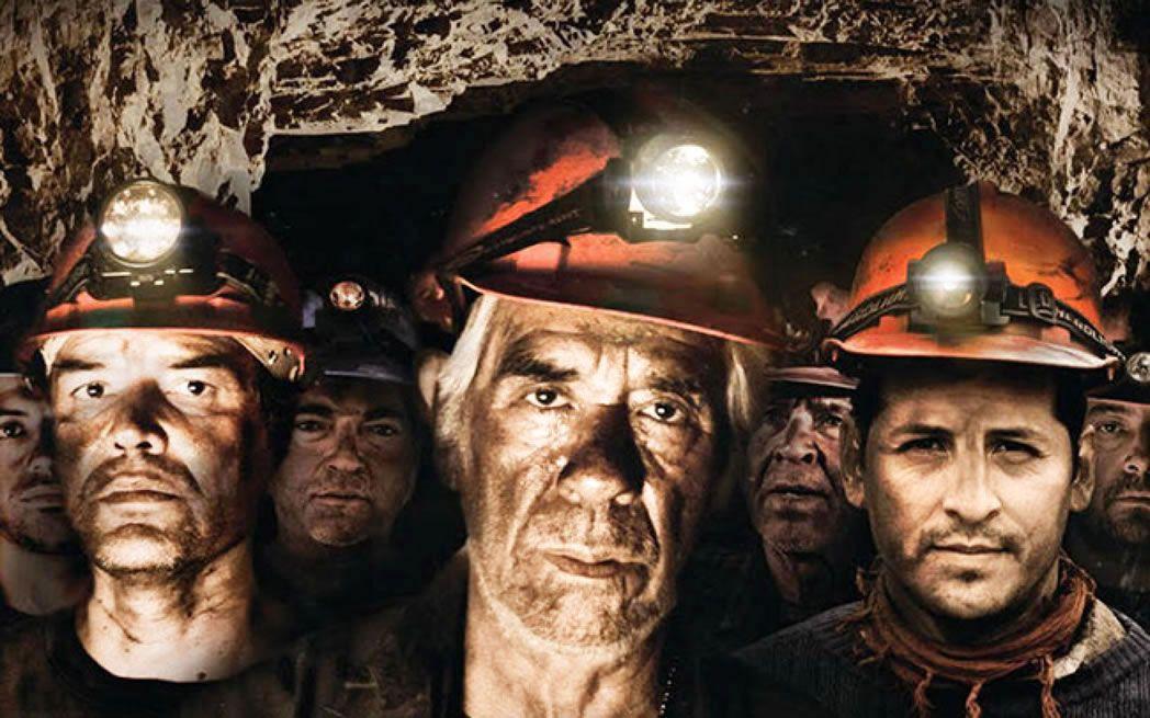 Ahora va el IMSS por los mineros