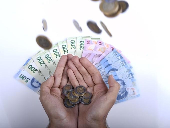 Ahora va Morena por reducción de pensiones de 25 a 10 SM en Modalidad 40