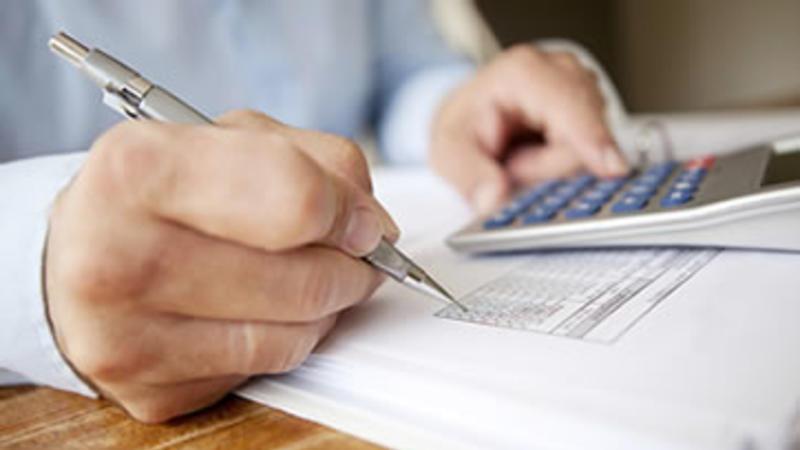Ahorro para el retiro se hereda a 100%: Consar