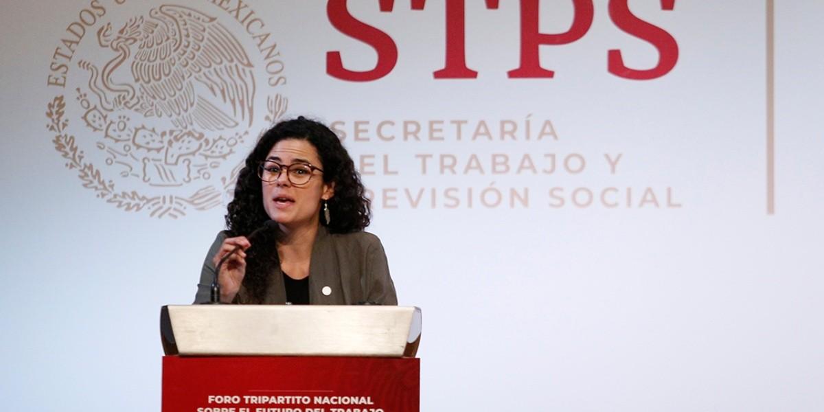 Alistan 58 legitimaciones de contratos colectivos