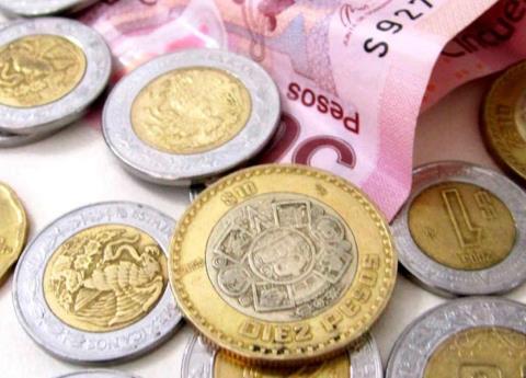 Alza al salario mínimo mejorará poder adquisitivo sin inflación: BBVA