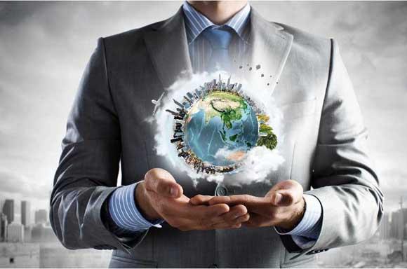 Amafore: el mercado se autorregula con los factores de inversión sostenible