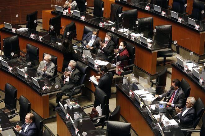 Apilan propuestas contra outsourcing