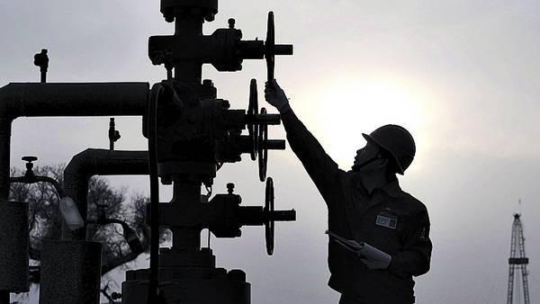 Aplicarán a los petroleros la Ley Federal del Trabajo