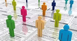 Aumenta la precariedad del mercado laboral