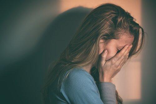 Aumentan casos de depresión entre derechohabientes del IMSS
