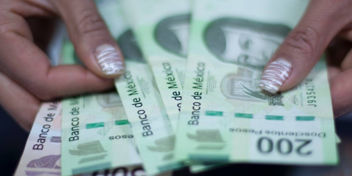 Aumento a minisalario no será de emergencia: STPS