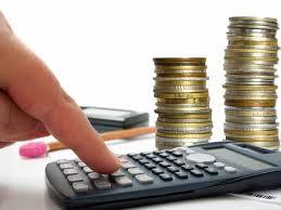 Aumento a salarios requiere acuerdos, no será por decreto: STPS