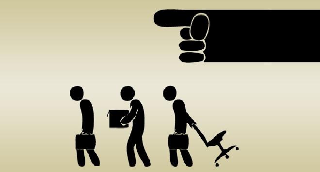 Aumento al salario mínimo abrirá puerta a despidos
