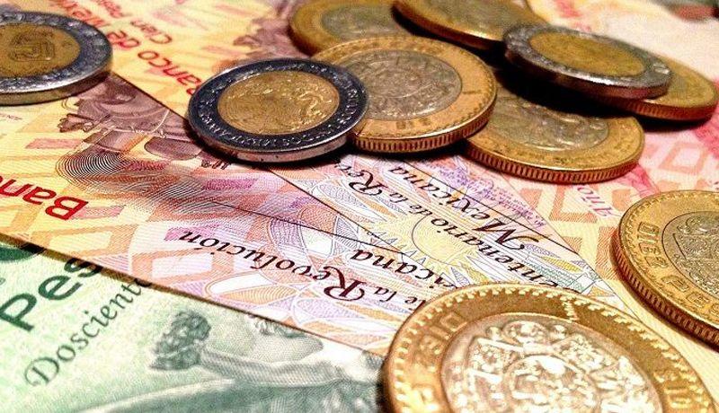 Aumento salarial no es por renegociación del TLCAN: Navarrete Prida