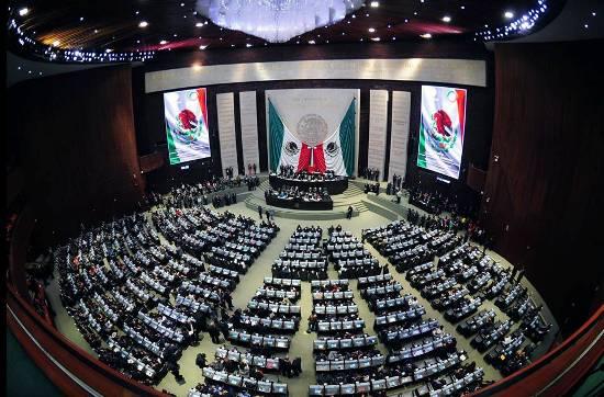 Avala reforma a la Ley de Sociedades de Solidaridad Social