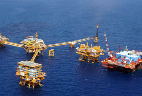 Baja actividad de Pemex afecta el empleo en estados petroleros
