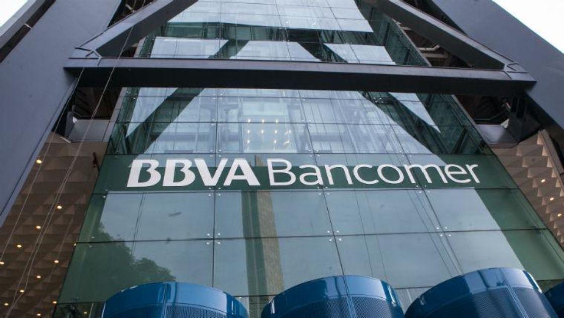 BBVA Bancomer descarta que aumento al salario impacte en inflación de 2019